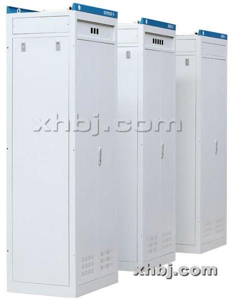香河板金网提供生产组合式控制柜厂家