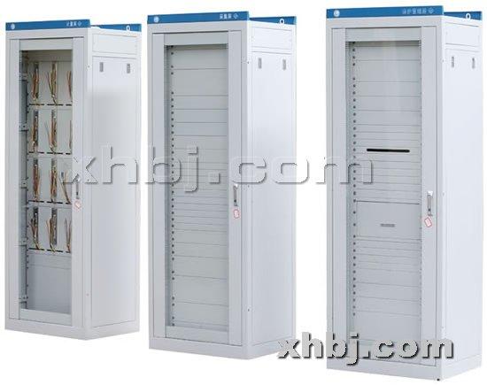 香河板金网提供生产新型独立式控制柜厂家