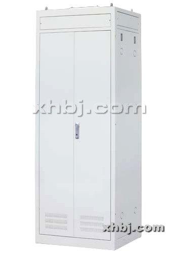 香河板金网提供生产DS立体式控制柜厂家