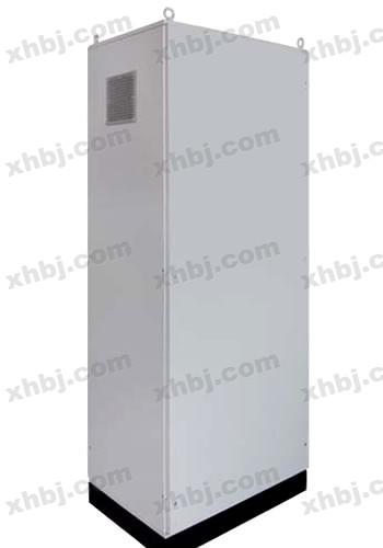 香河板金网提供生产智能一体化配电柜厂家