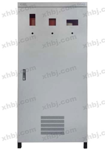 香河板金网提供生产香河优质配电柜厂家