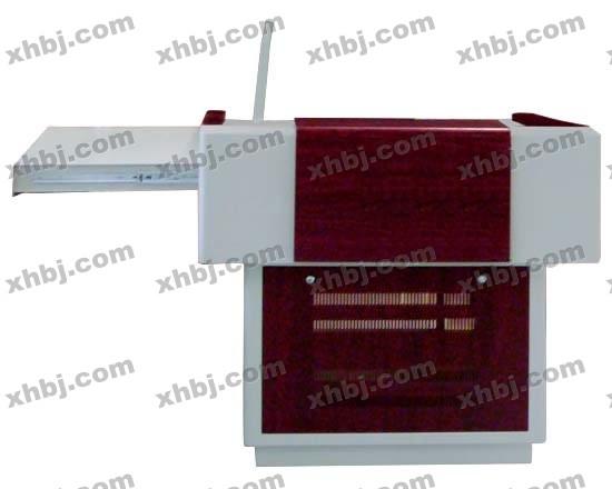 香河板金网提供生产双侧拉式多媒体讲台