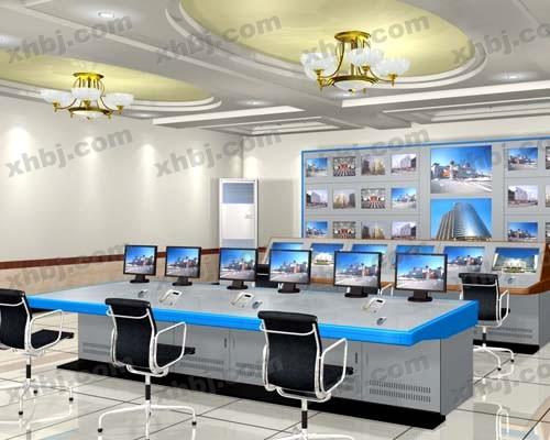 香河板金网提供生产北京液晶背投电视墙
