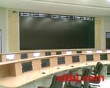 北京大屏幕电视墙