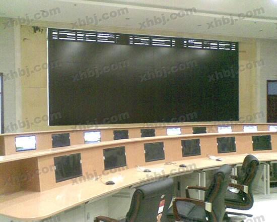 香河板金网提供生产北京大屏幕电视墙厂家