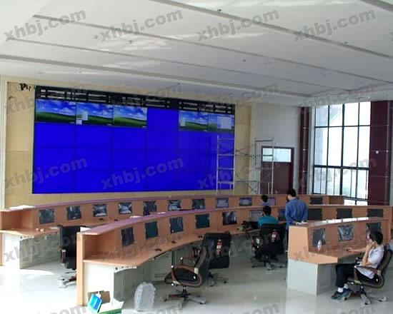 香河板金网提供生产天津控制中心电视墙厂家