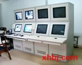 北京普通控制平台