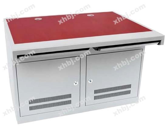 香河板金网提供生产木台面拼装操作台厂家