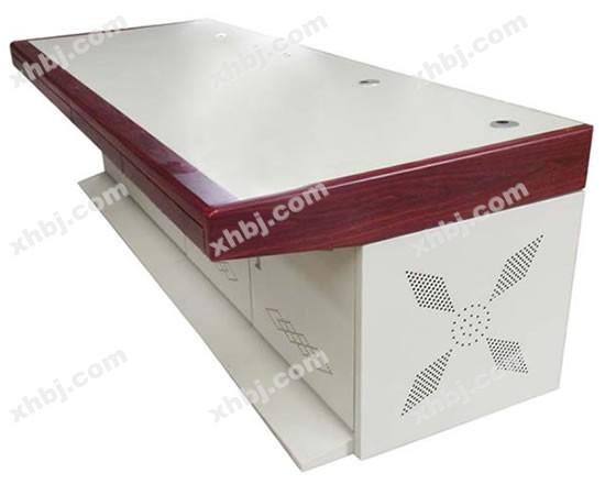 香河板金网提供生产天津操作台厂家