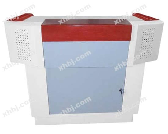 香河板金网提供生产北京多媒体讲台厂家