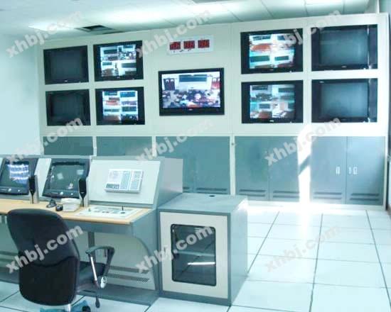 香河板金网提供生产新款高档屏幕墙厂家