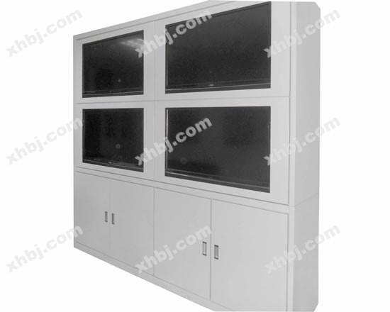 香河板金网提供生产北京电视台屏幕墙厂家