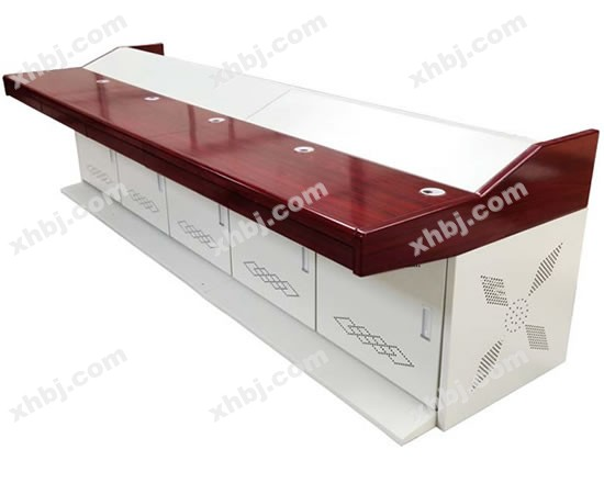 香河板金网提供生产平面液晶台厂家
