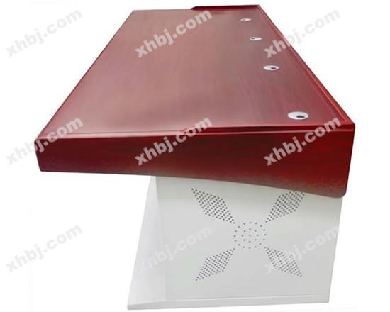 香河板金网提供生产新款半豪华平台厂家