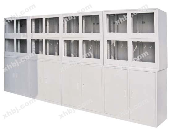 香河板金网提供生产2013夏季控制中心电视墙厂家