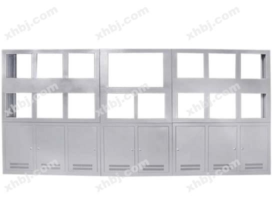 香河板金网提供生产高档屏幕墙厂家