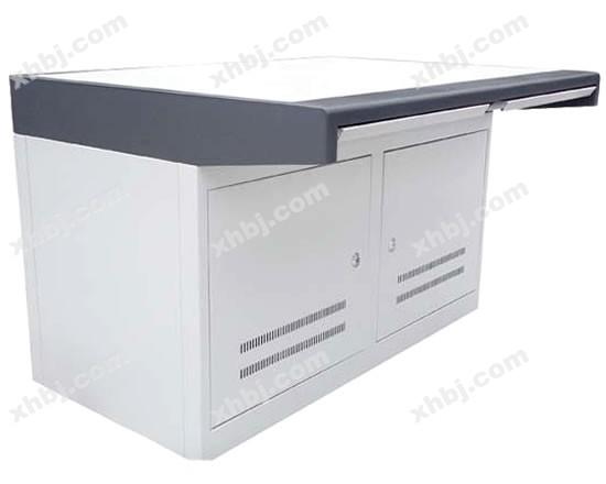 香河板金网提供生产2013款操作台厂家