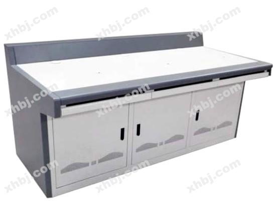 香河板金网提供生产AP操作台厂家