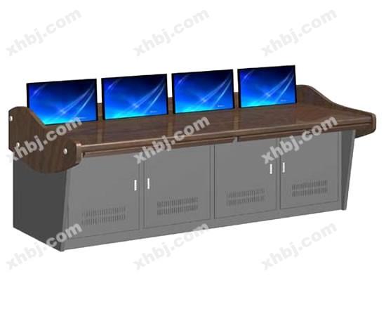 香河板金网提供生产木扶手操作台厂家