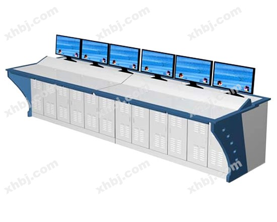 香河板金网提供生产最新液晶操作台厂家