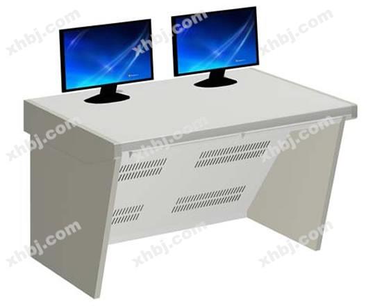 香河板金网提供生产普通双联平台效果图厂家