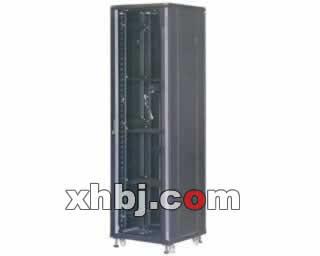 贵州网络服务器机柜