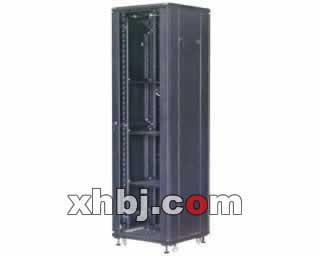 广东网络服务器机柜