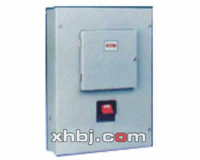 PZ30ME配电箱