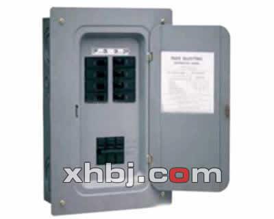 PZ30DB配电箱