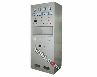 空压机变频节能控制柜