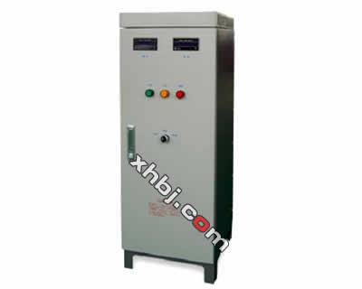 空压机节能柜