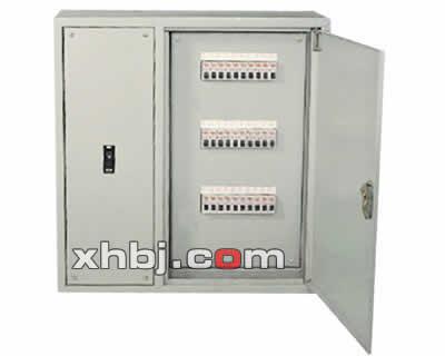 C65系列照明动力配电箱