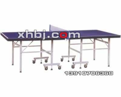 香河板金网提供生产折叠乒乓球台厂家