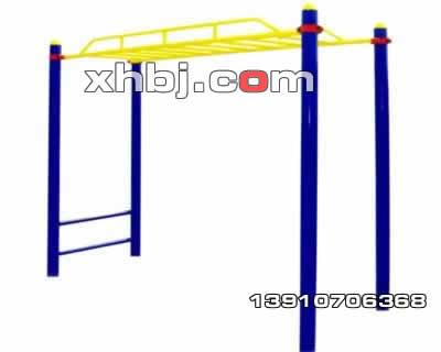 香河板金网提供生产天梯厂家