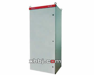 XLS交流低压配电柜柜体