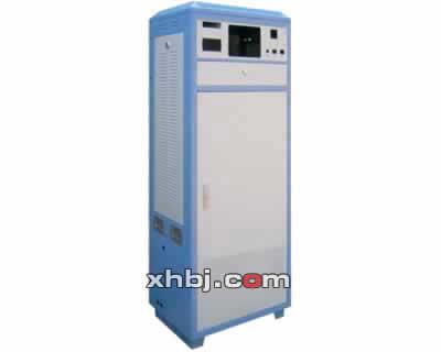 香河板金网提供生产电力机柜价格厂家