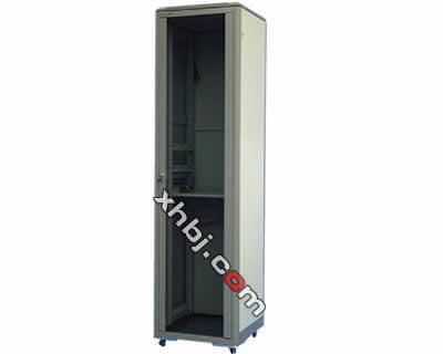 TE系列经济网络机柜