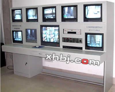 北京市人民医院电视墙