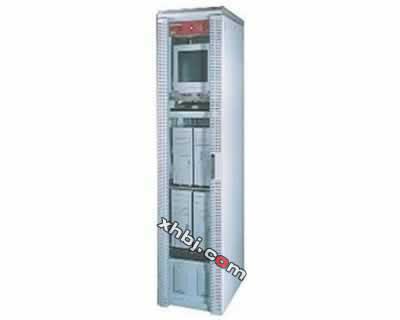 高性能服务器机柜
