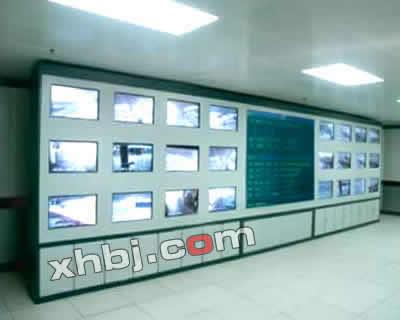 液晶屏幕墙