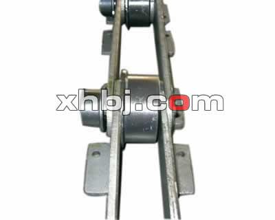 香河板金网提供生产浙江输送链厂家