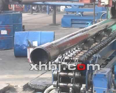 香河板金网提供生产链条设备厂家