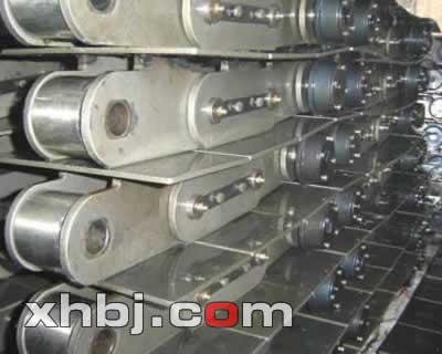 香河板金网提供生产沈阳链条厂厂家