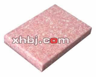 香河板金网提供生产雪花石厂家