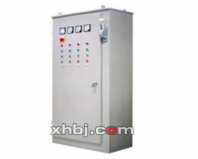 XL-21低压开关柜