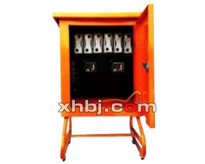 电焊机保护箱