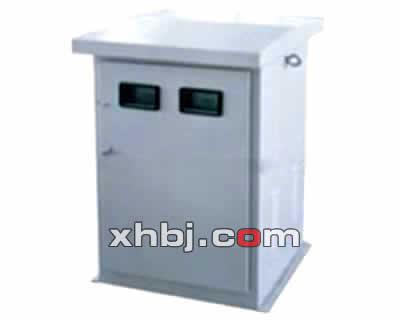户外配电箱防雨箱(图)