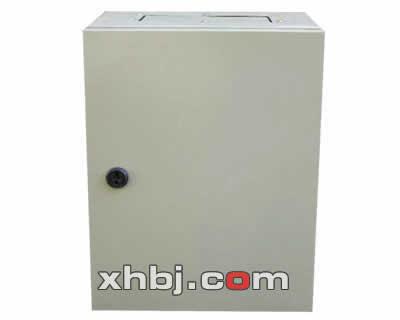 XL-21配电箱(图)