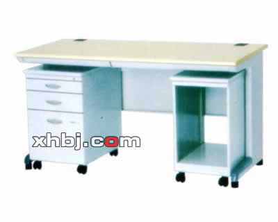 平桌(活动推柜、活动机箱)