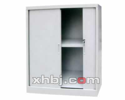 卷门矮柜/1件层板